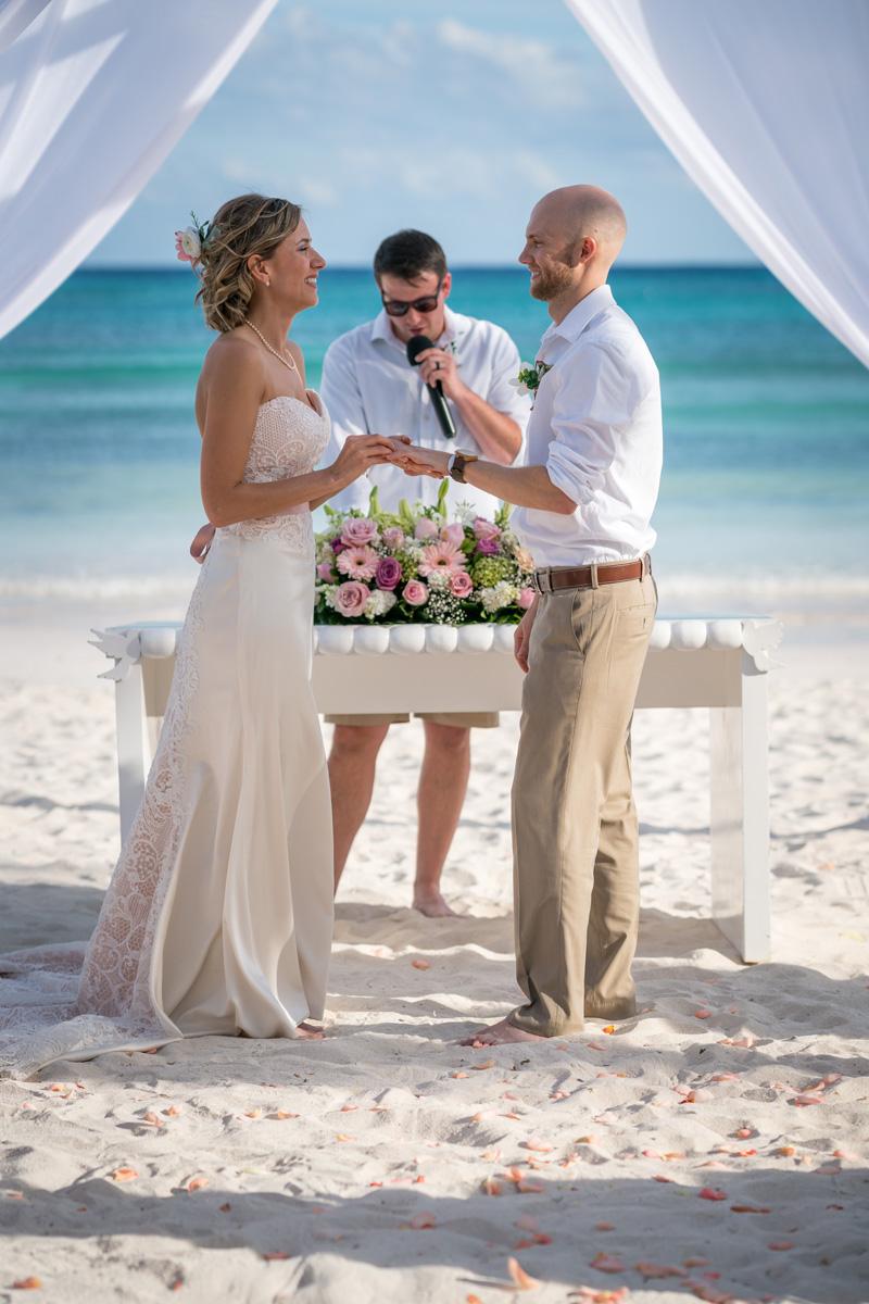 robinson_wedding-138_web.jpg