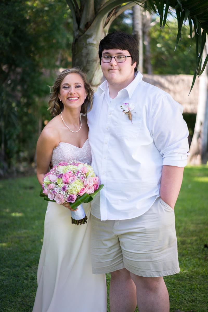 robinson_wedding-1328_web.jpg