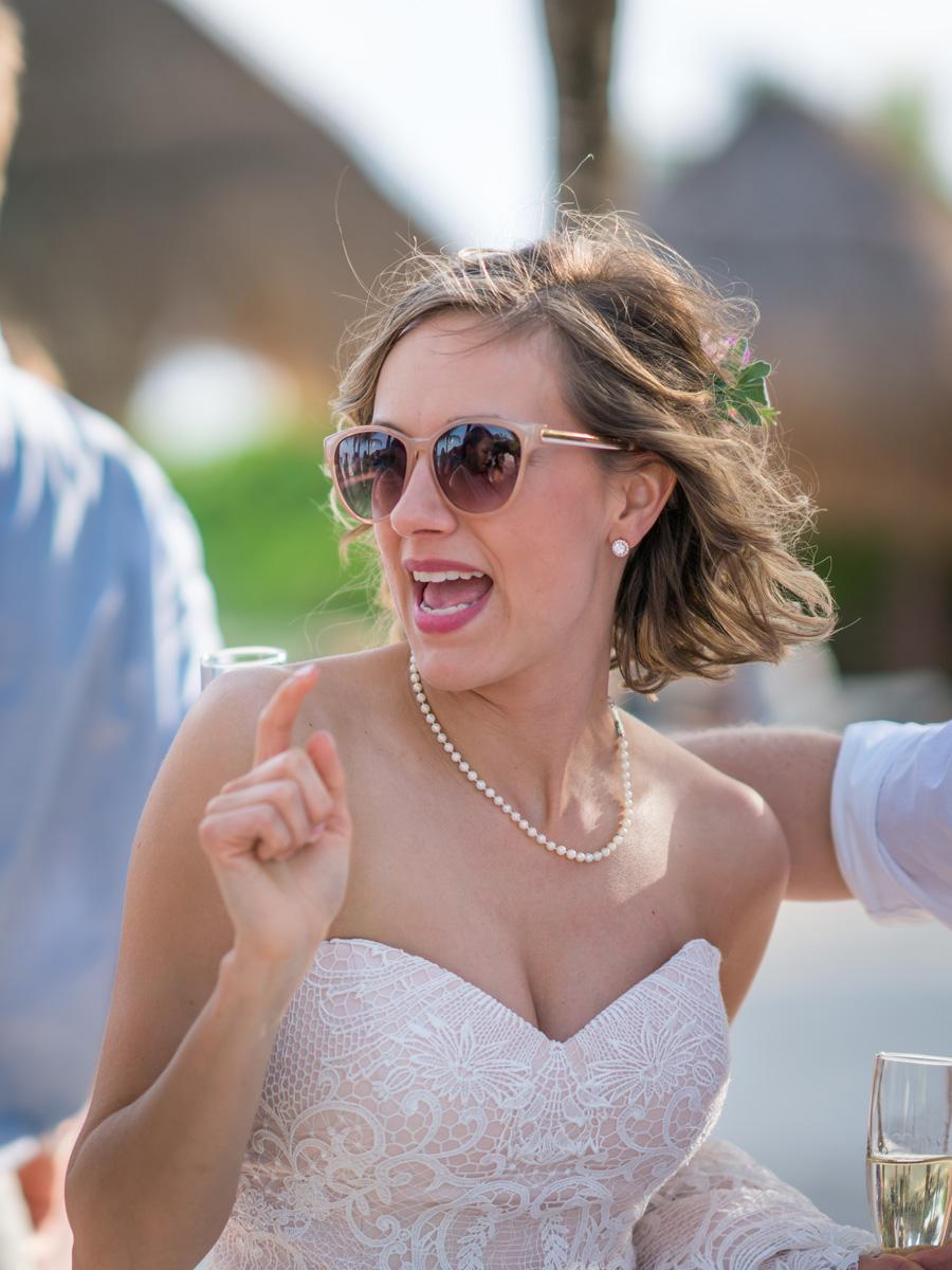 robinson_wedding-166_web.jpg