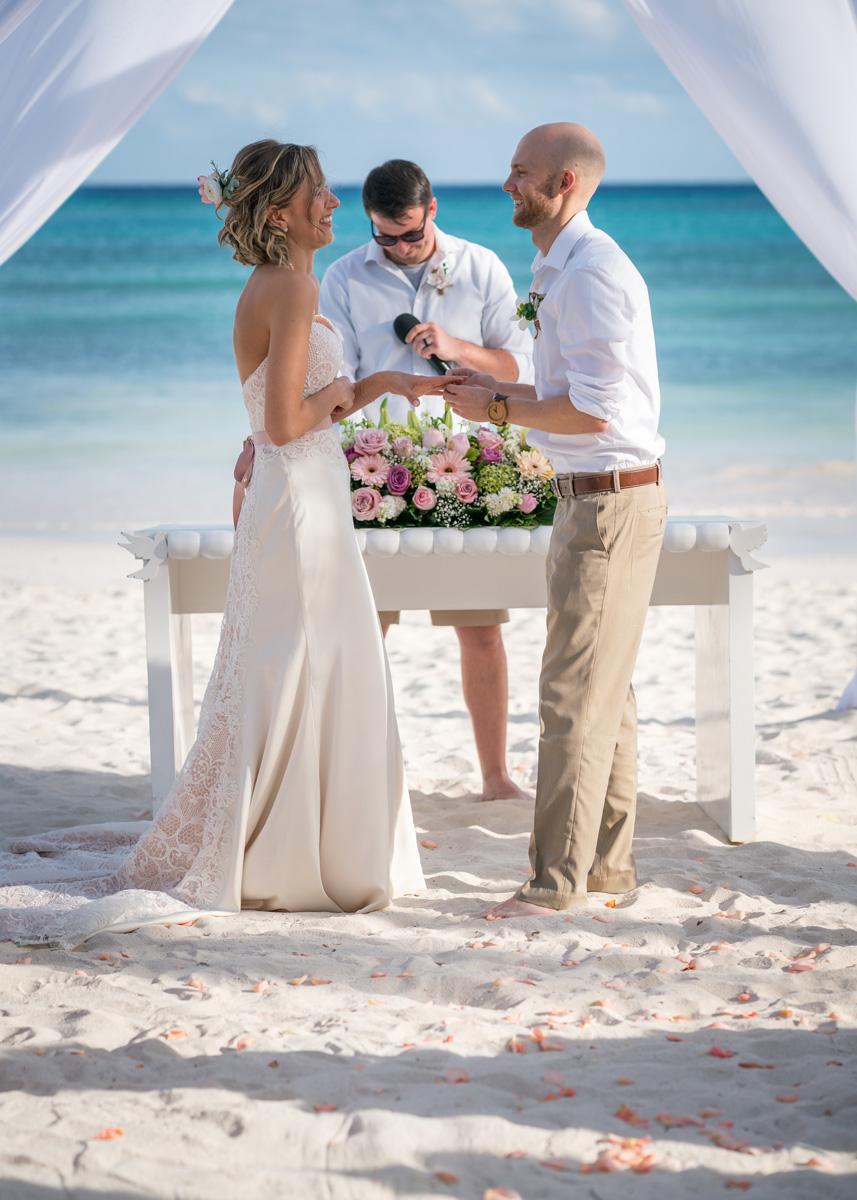 robinson_wedding-206_web.jpg