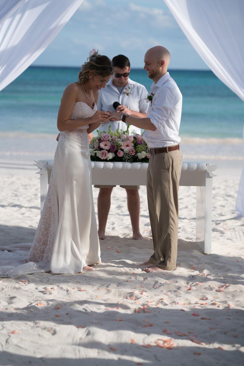 robinson_wedding-213_web.jpg