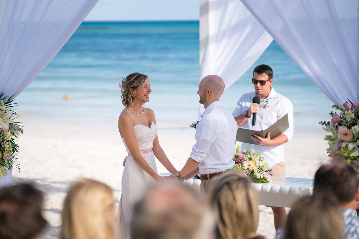 robinson_wedding-229_web.jpg