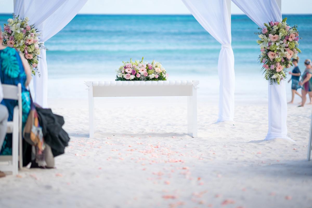 robinson_wedding-240_web.jpg