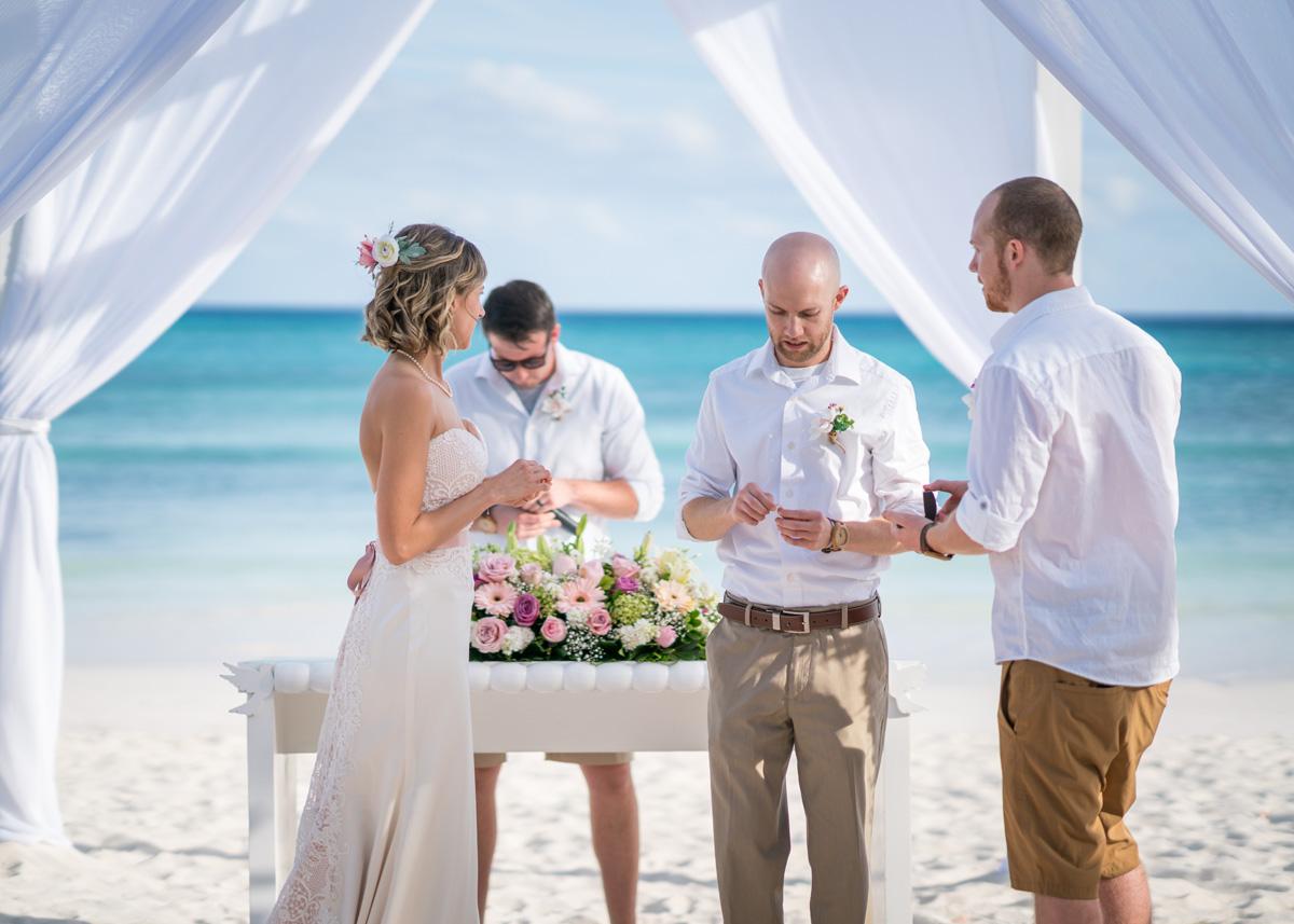 robinson_wedding-256_web.jpg