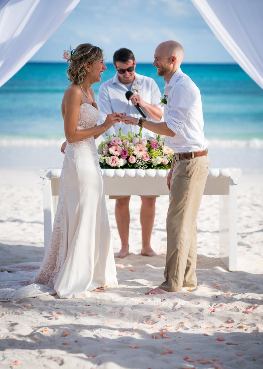 robinson_wedding-264_web.jpg