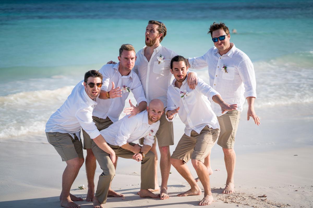 robinson_wedding-311_web.jpg