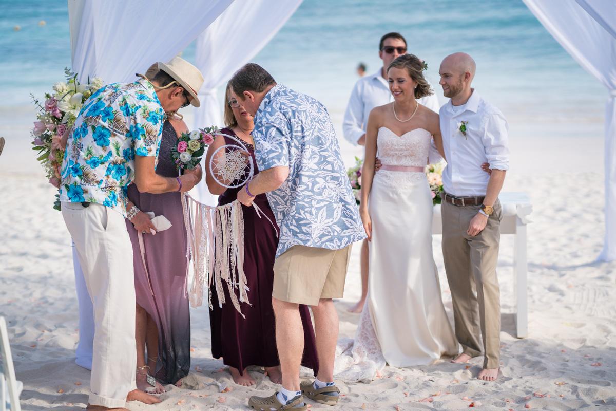 robinson_wedding-336_web.jpg