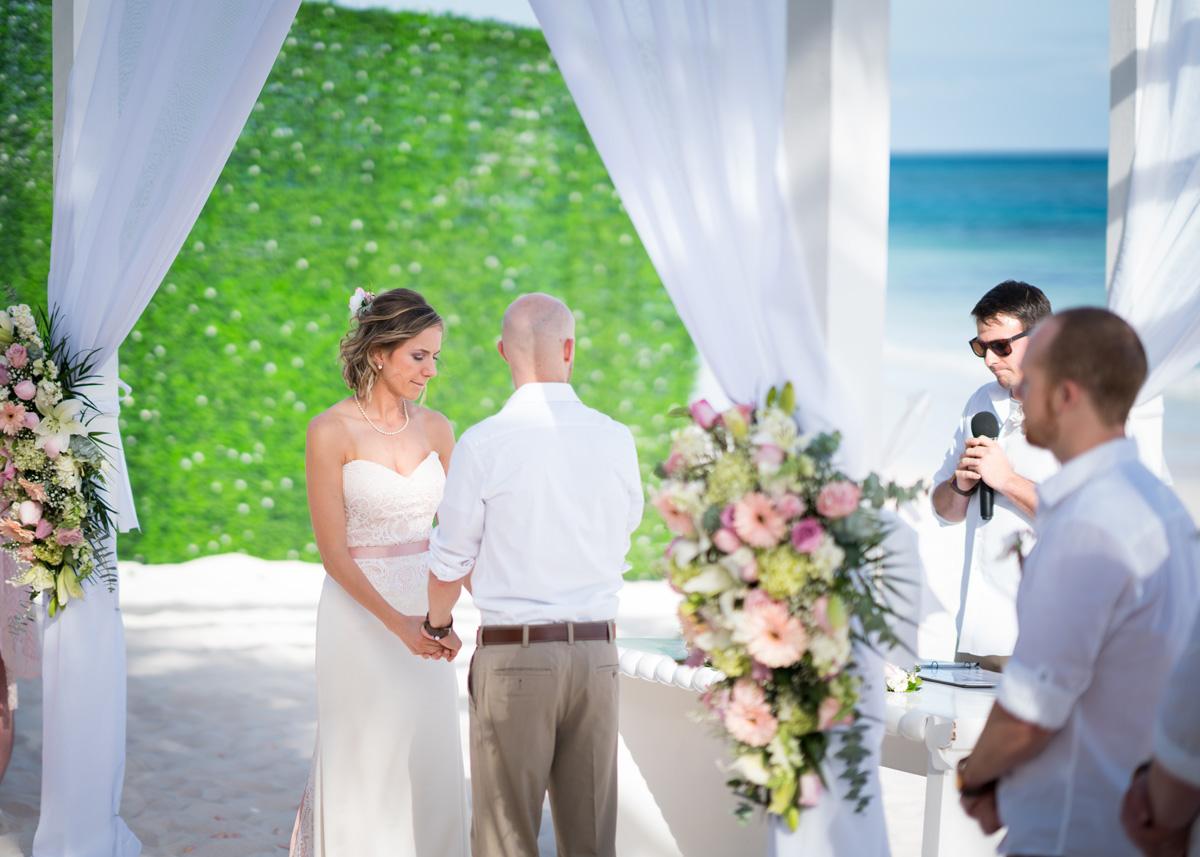 robinson_wedding-360_web.jpg
