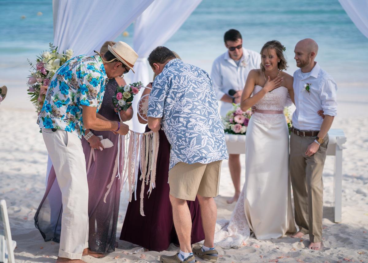 robinson_wedding-353_web.jpg