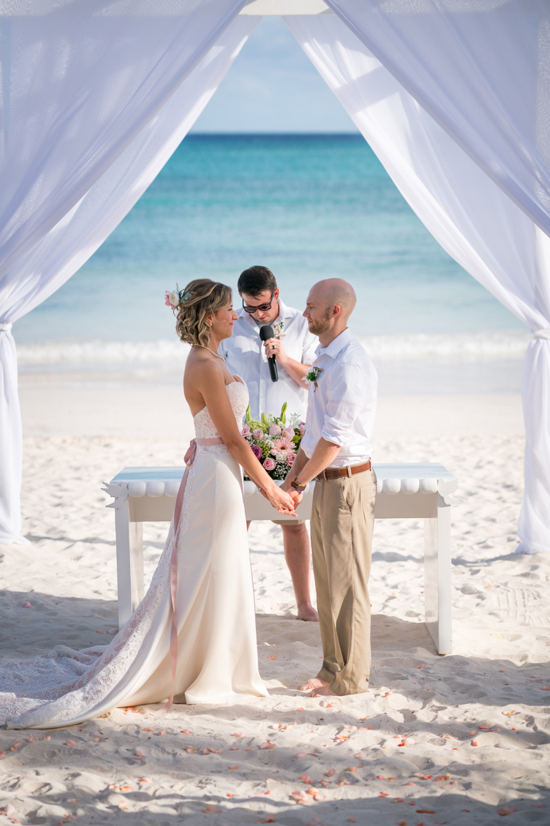 robinson_wedding-380_web.jpg