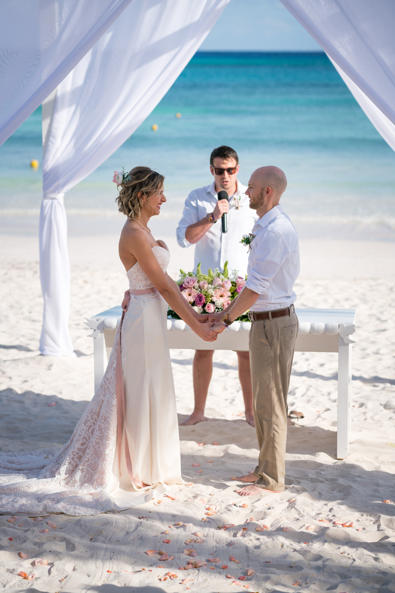 robinson_wedding-442_web.jpg