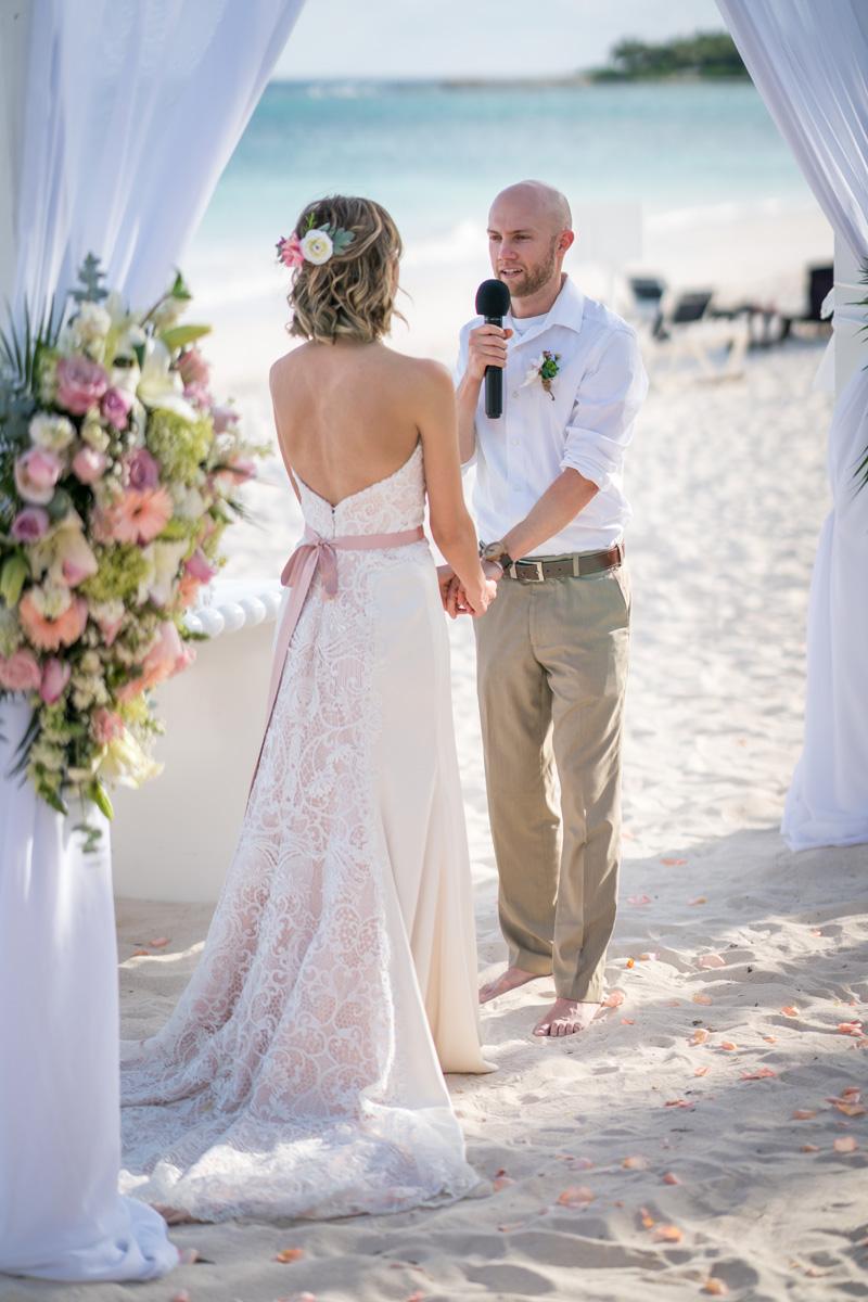 robinson_wedding-450_web.jpg