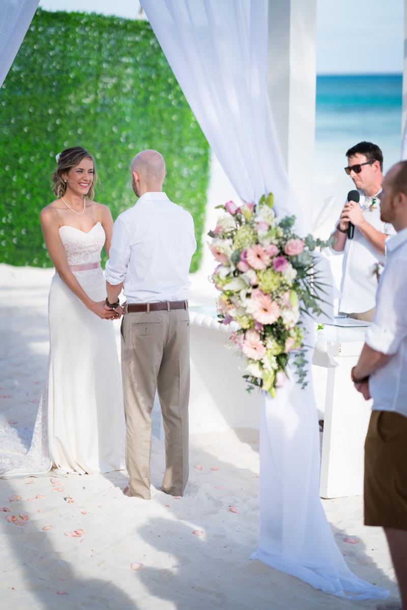 robinson_wedding-517_web.jpg