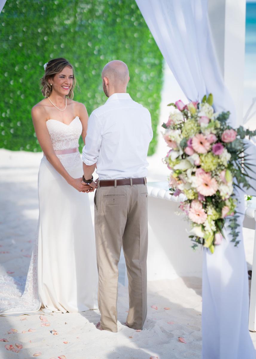 robinson_wedding-517-2_web.jpg