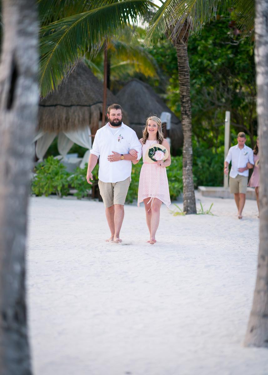 robinson_wedding-520_web.jpg