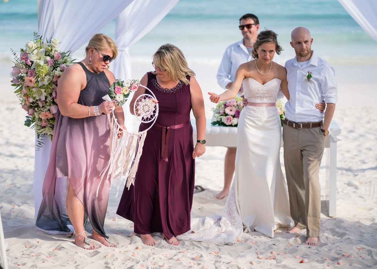 robinson_wedding-527_web.jpg