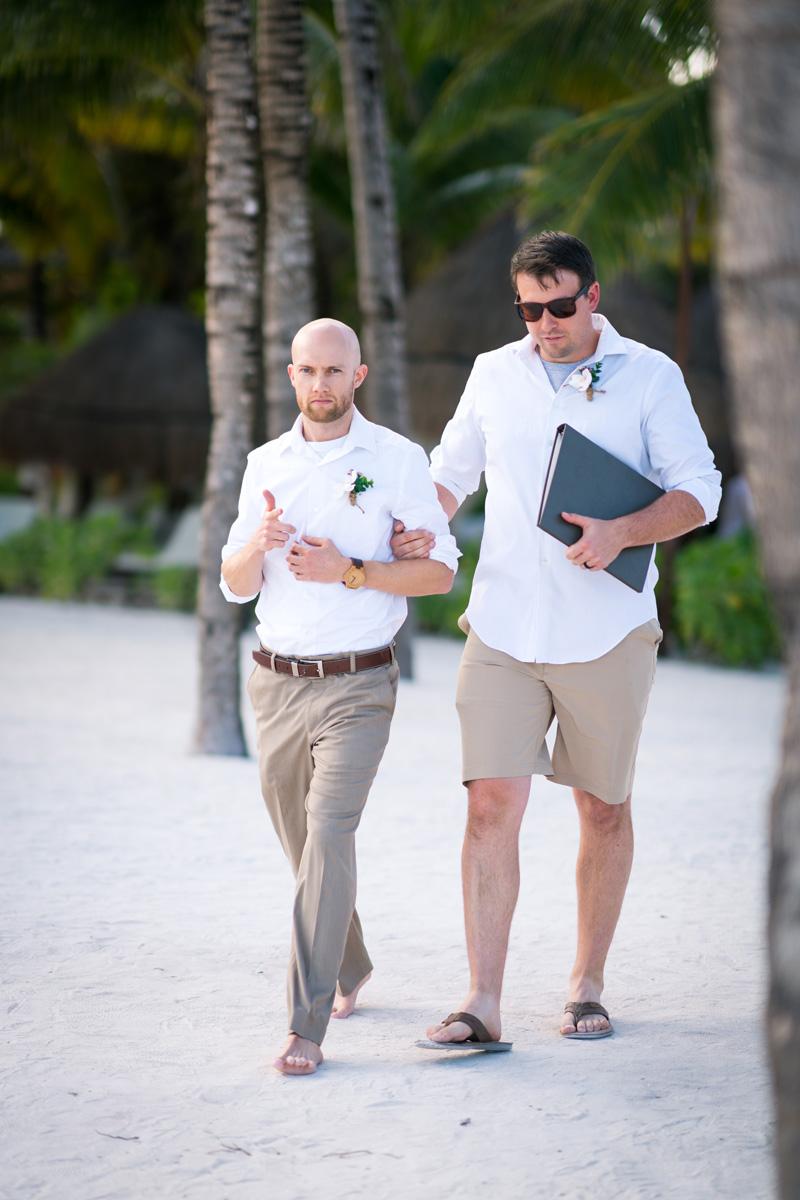 robinson_wedding-647_web.jpg