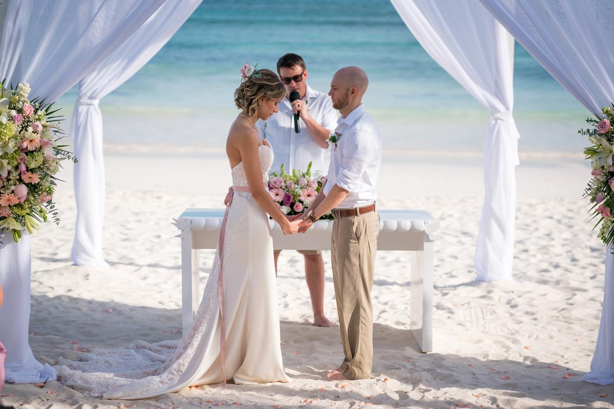 robinson_wedding-693_web.jpg