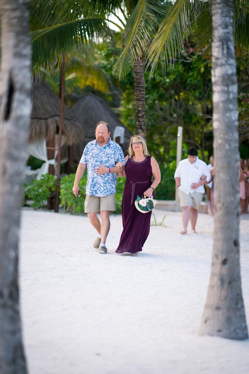 robinson_wedding-728_web.jpg