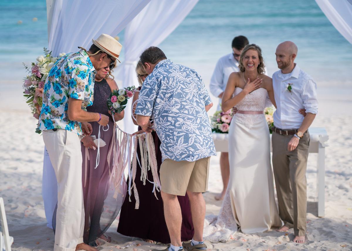 robinson_wedding-741_web.jpg