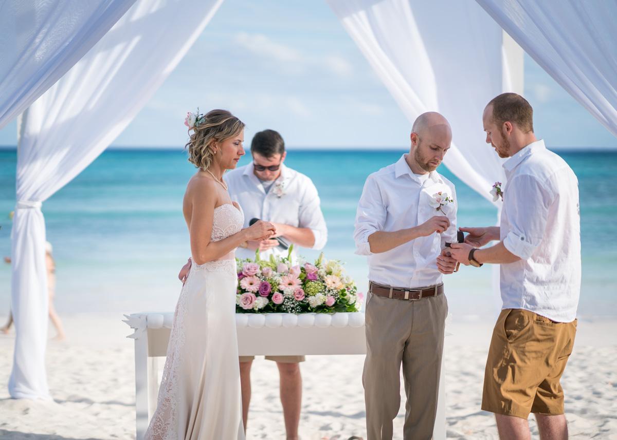 robinson_wedding-783_web.jpg