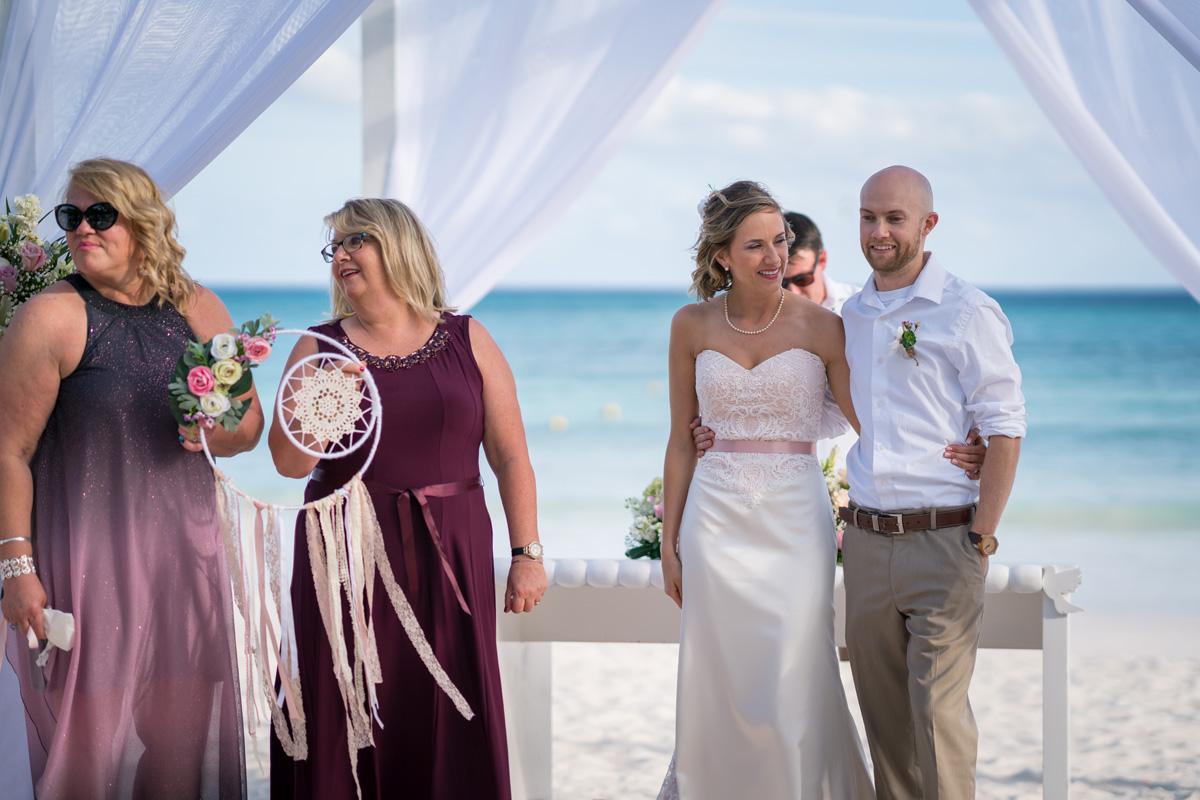 robinson_wedding-836_web.jpg
