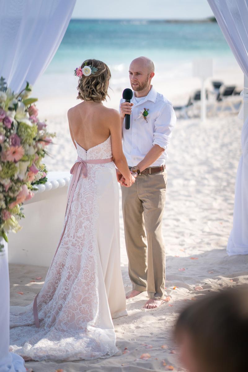 robinson_wedding-858_web.jpg