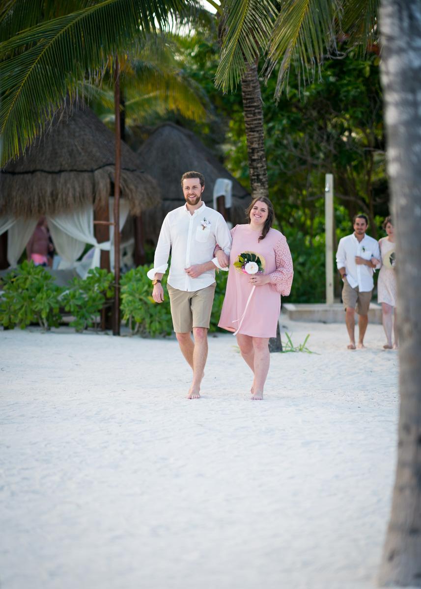 robinson_wedding-859_web.jpg