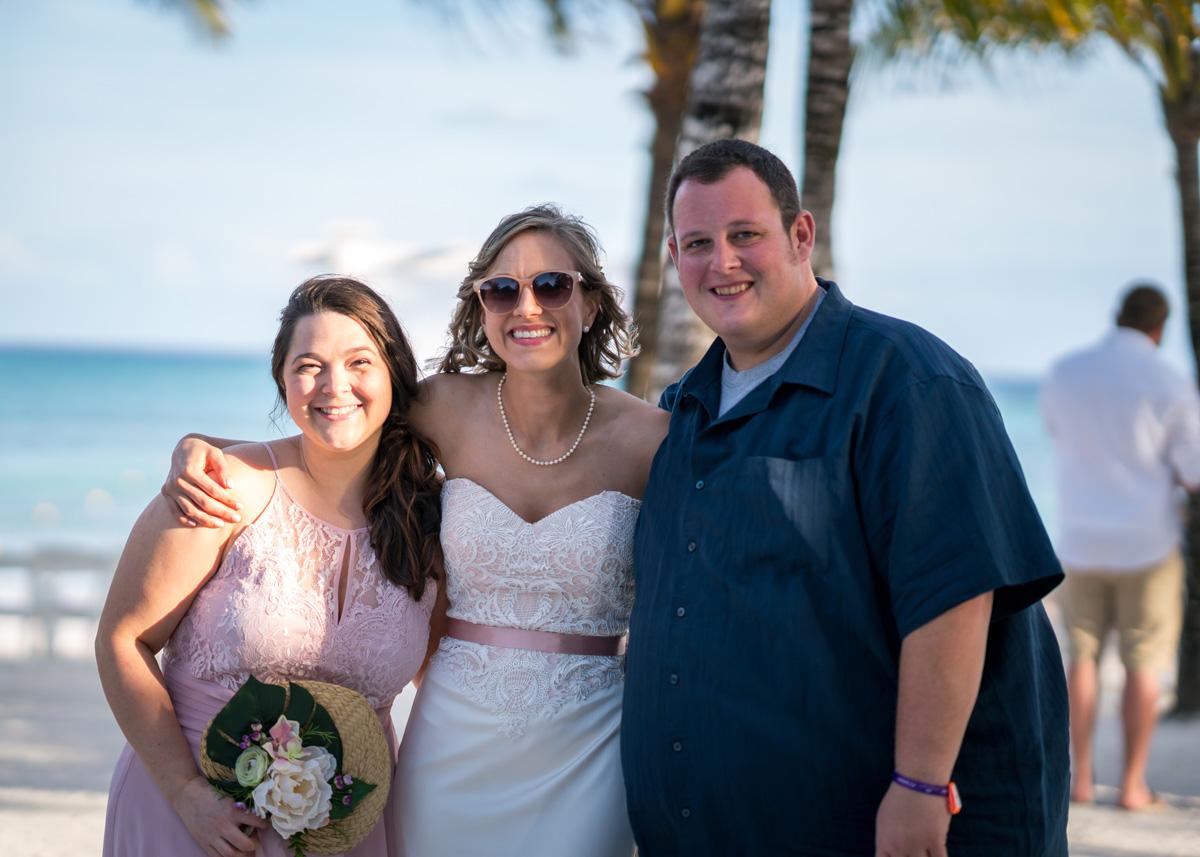 robinson_wedding-924_web.jpg