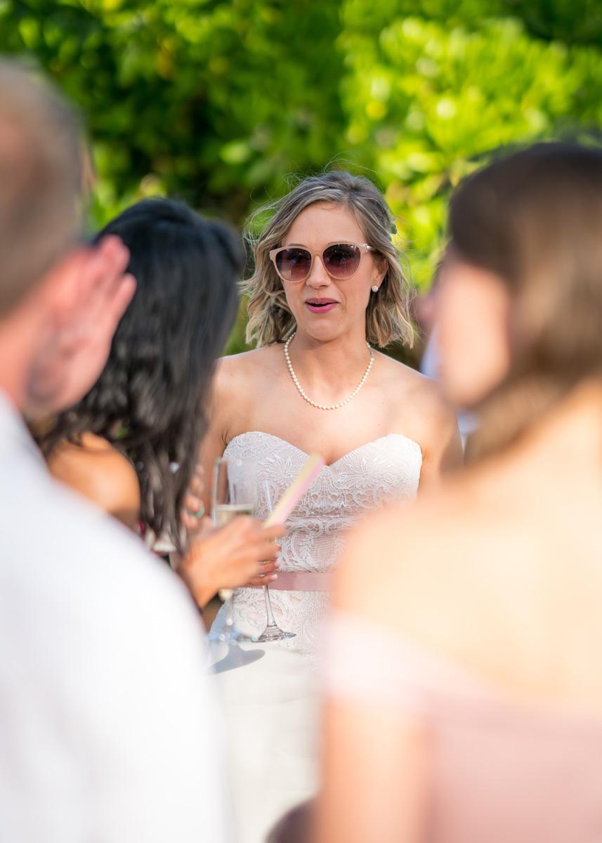 robinson_wedding-963_web.jpg