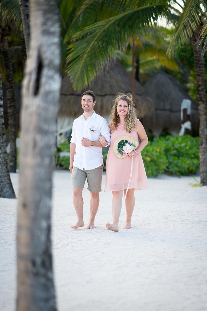 robinson_wedding-961_web.jpg
