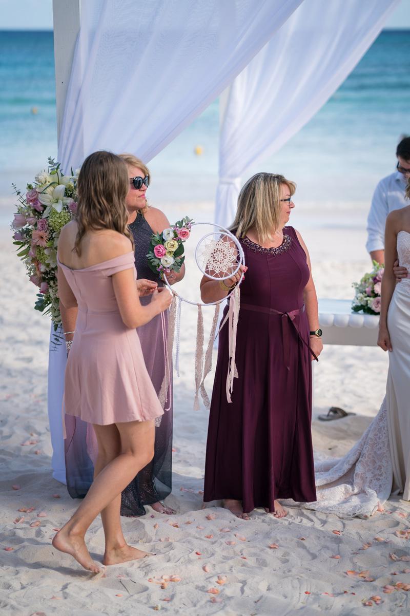 robinson_wedding-980_web.jpg