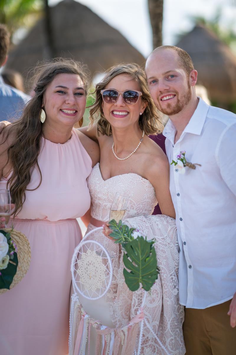 robinson_wedding-999_web.jpg