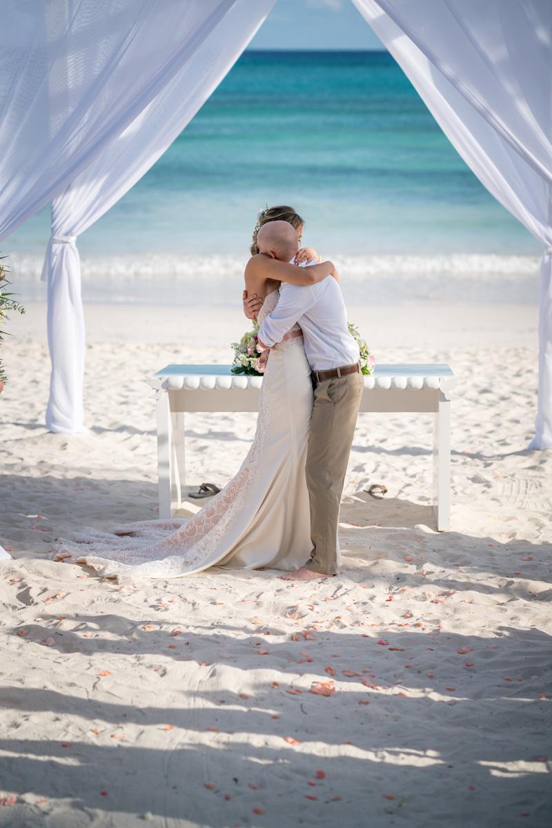 robinson_wedding-1062_web.jpg