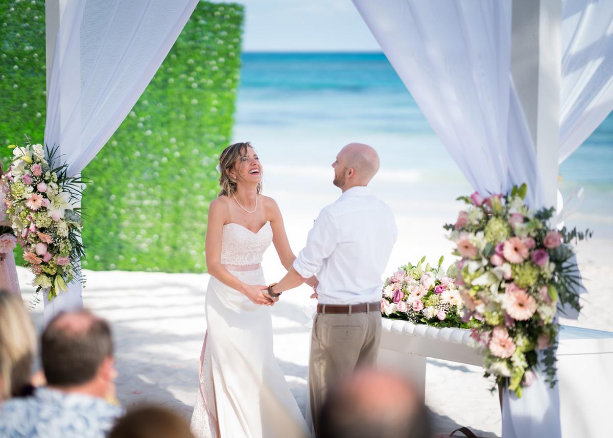 robinson_wedding-1071_web.jpg