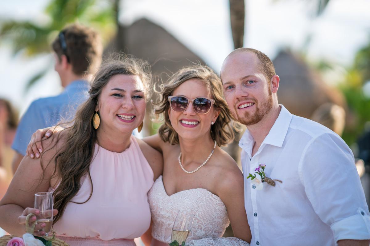 robinson_wedding-1080_web.jpg