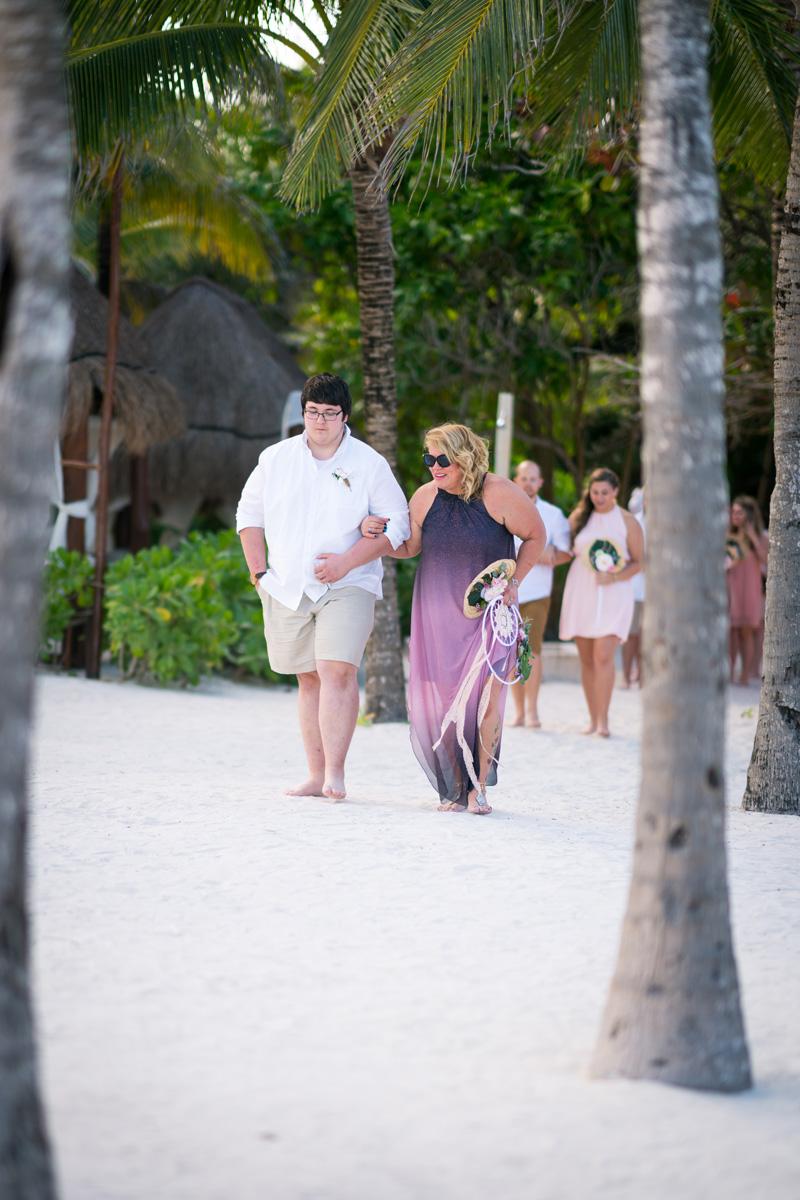 robinson_wedding-1172_web.jpg