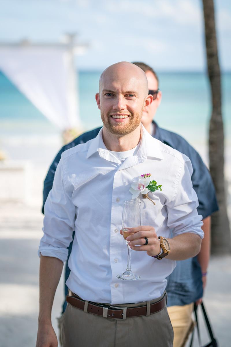 robinson_wedding-1222_web.jpg