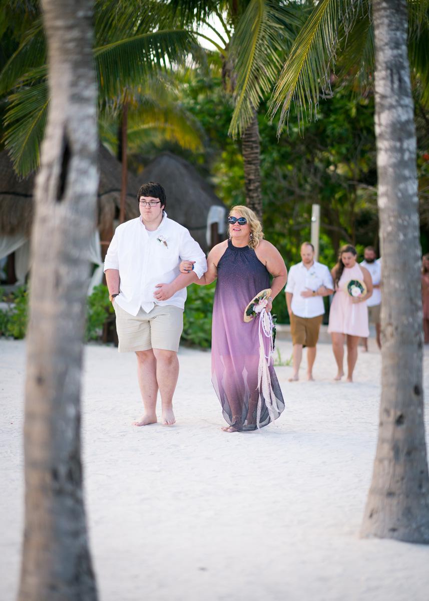 robinson_wedding-1212_web.jpg
