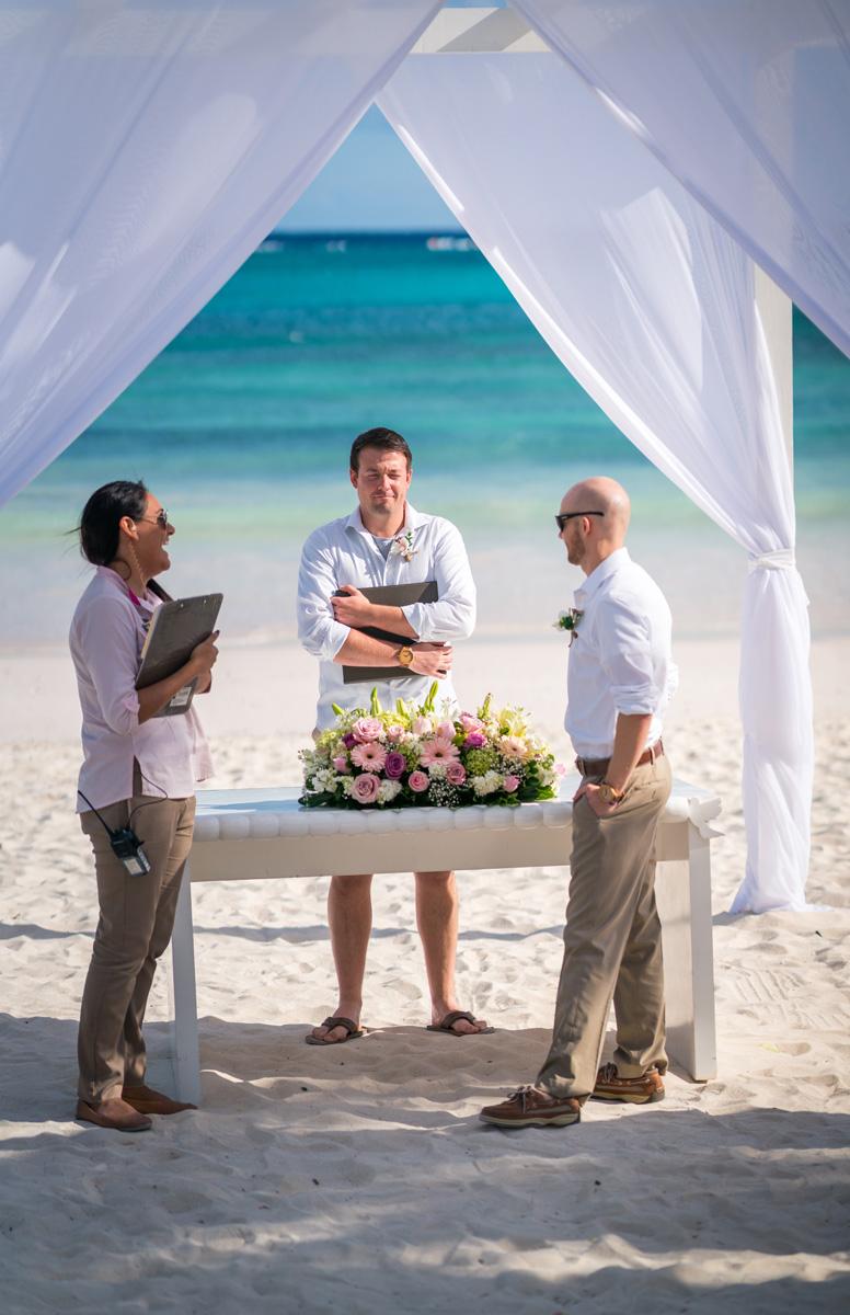 robinson_wedding-1232_web.jpg