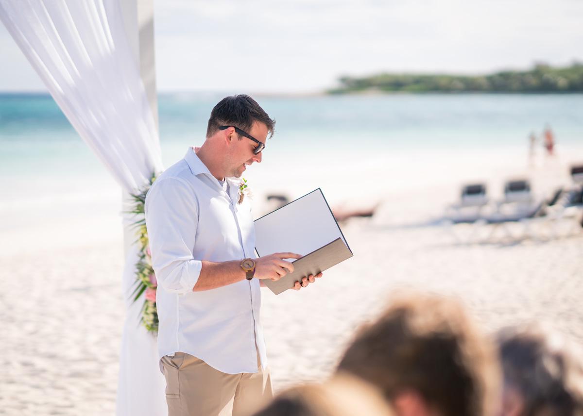 robinson_wedding-1275_web.jpg