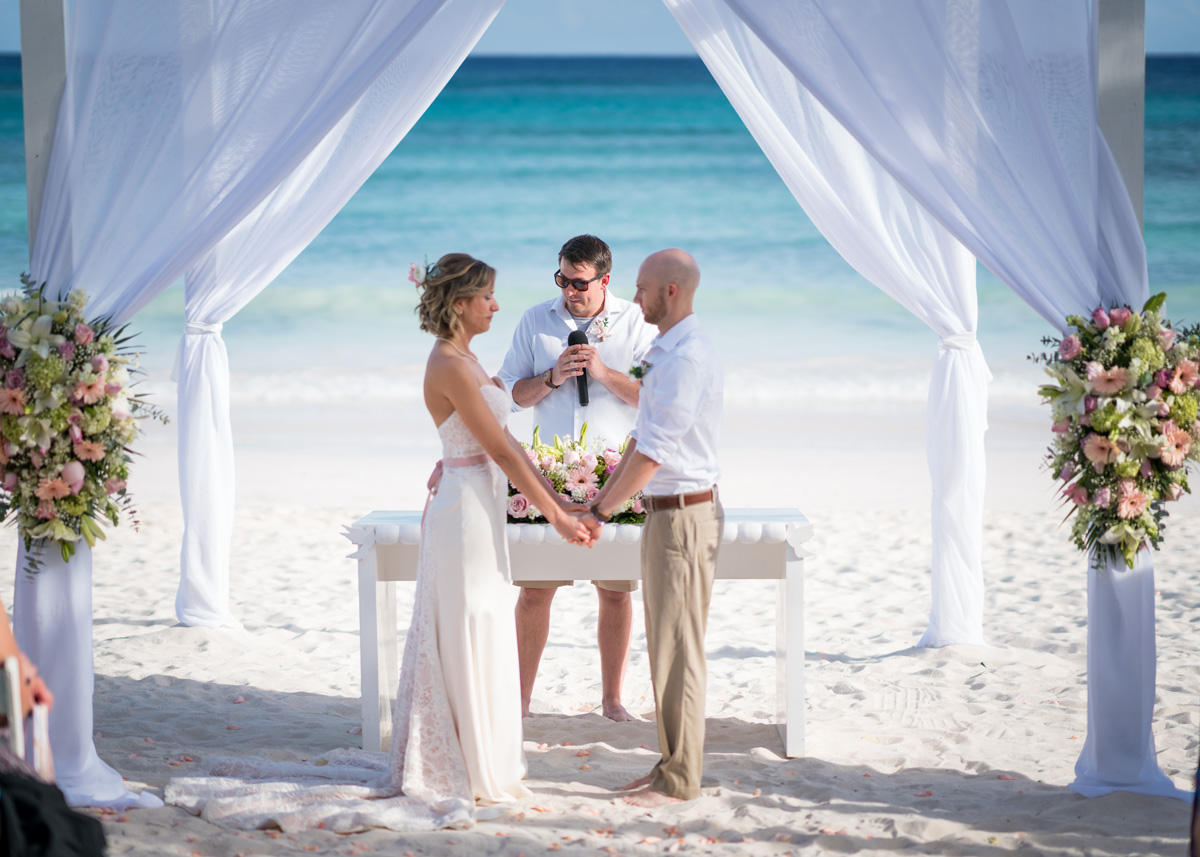 robinson_wedding-1305_web.jpg