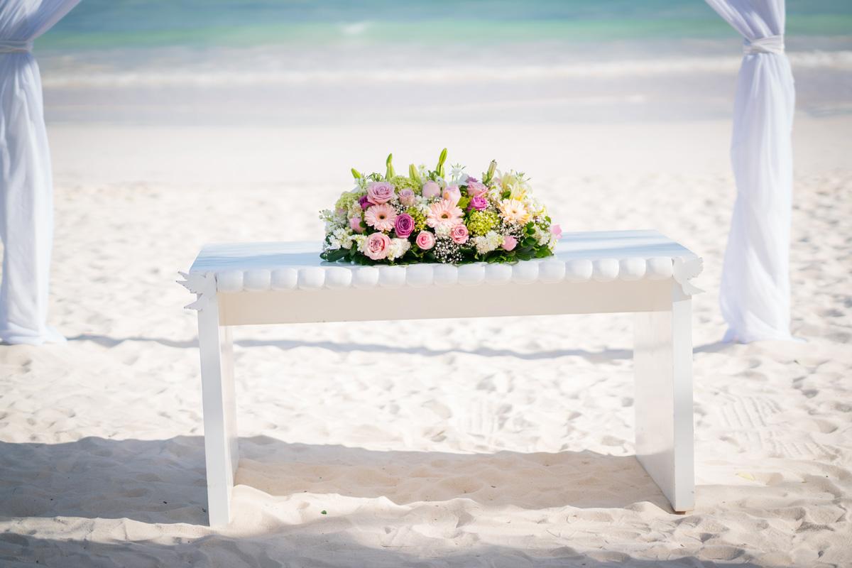 robinson_wedding-1308_web.jpg