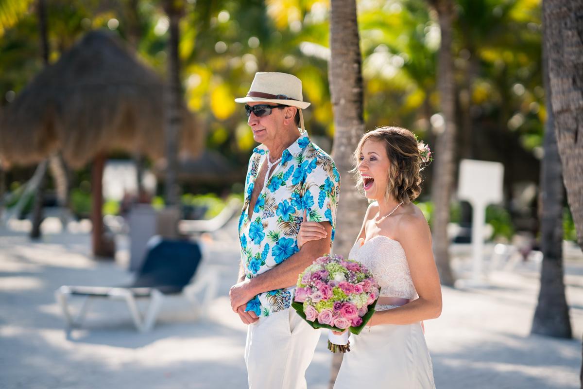 robinson_wedding-1335_web.jpg