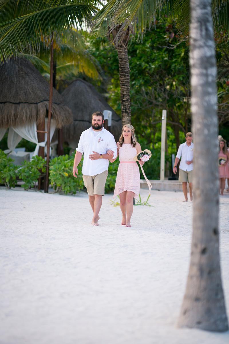 robinson_wedding-1355_web.jpg