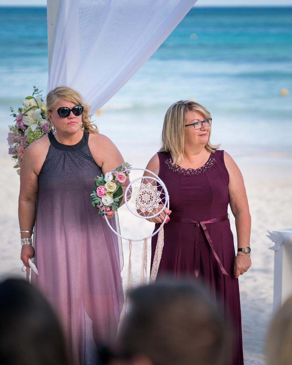 robinson_wedding-1359_web.jpg