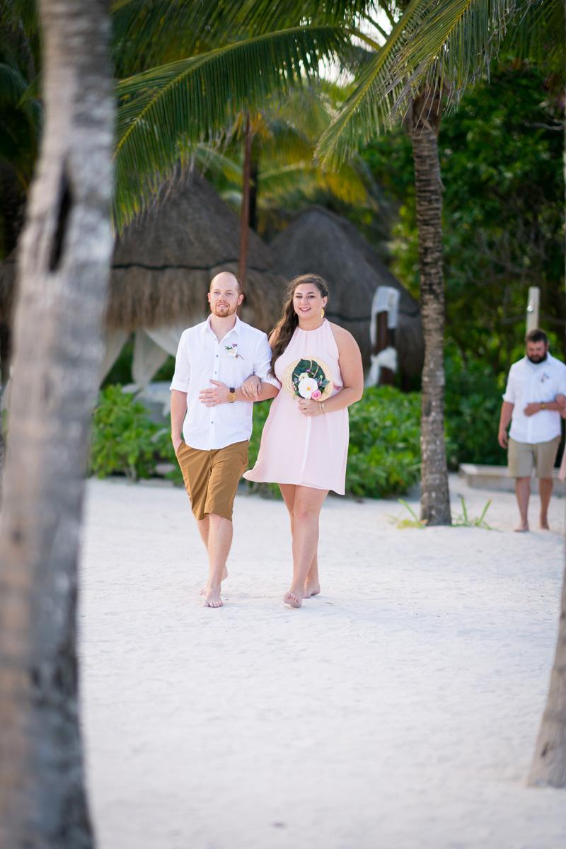 robinson_wedding-1377_web.jpg