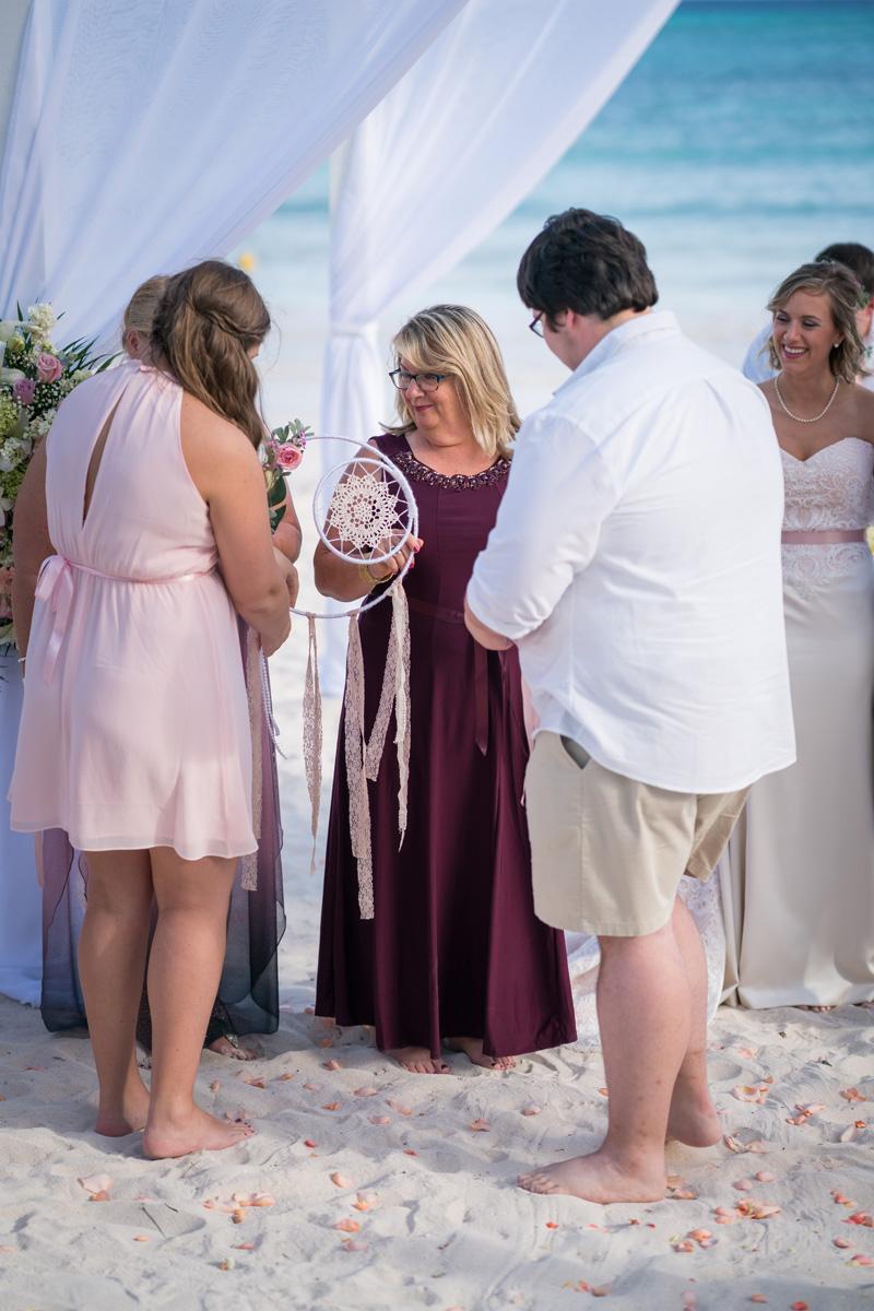 robinson_wedding-1379_web.jpg