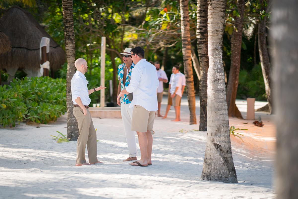 robinson_wedding-1398_web.jpg