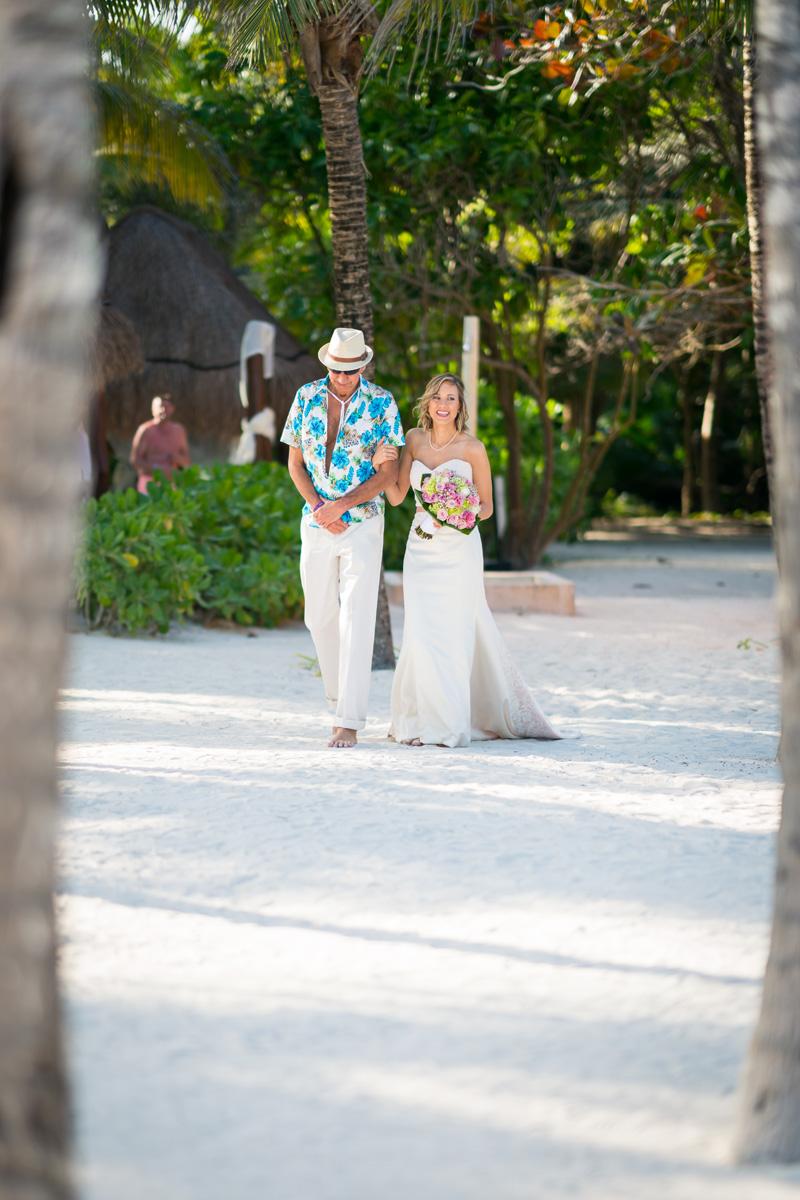 robinson_wedding-1426_web.jpg